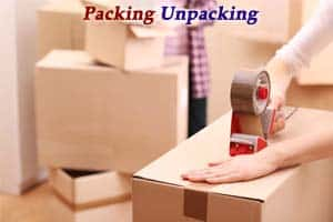 Agarwal Packers and Movers Velachery
