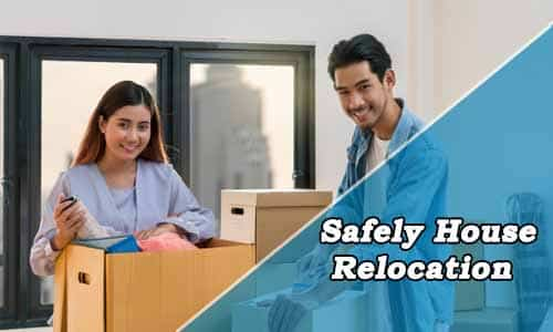 Agarwal Packers and Movers Coimbatore